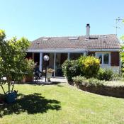 Vente maison / villa Mours