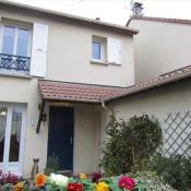 vente Maison / Villa 4 pièces Deuil la Barre