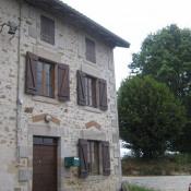 location Maison / Villa 3 pièces Rilhac Rancon