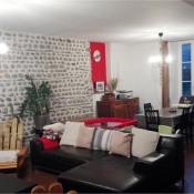 vente Maison / Villa 6 pièces Tarbes