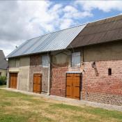 Vente maison / villa Franqueville st pierre 153500€ - Photo 1