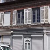 location Maison / Villa 3 pièces Cormeilles