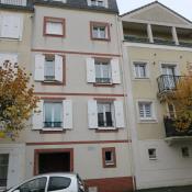 location Appartement 3 pièces Villeparisis