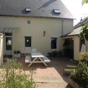 vente Maison / Villa 7 pièces Baugy