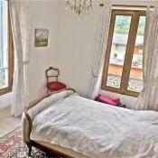 vente Maison / Villa 6 pièces Aigueblanche
