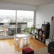 Créteil, Duplex 5 pièces, 120 m2
