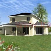 Maison 6 pièces + Terrain Crêches-sur-Saône