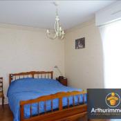 Vente appartement St brieuc 140700€ - Photo 7