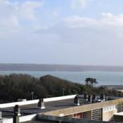 Brest, Appartement 4 pièces, 78 m2