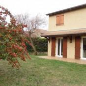location Maison / Villa 5 pièces Romans sur Isere