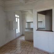 Béziers, Apartment 3 rooms, 56 m2