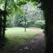 Terrain 726 m² Ris-Orangis (91130)