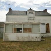 Vente maison / villa Crossac