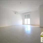 Cavaillon, Apartamento 4 habitaciones, 87,55 m2