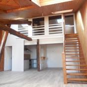 La Rochelle, Appartement 4 pièces, 120 m2