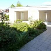 vente Maison / Villa 4 pièces Dunkerque