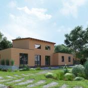 1 Le Barroux 141,15 m²