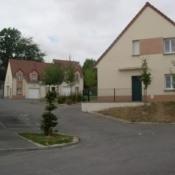 location Maison / Villa 2 pièces Albert