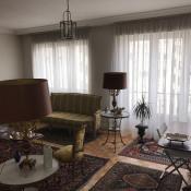 Lyon 6ème, Appartement 5 pièces, 129 m2