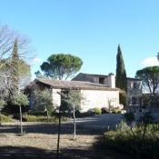 Gordes, Maison / Villa 6 pièces, 180 m2