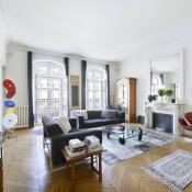 vente Appartement 6 pièces Paris 11ème