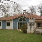 Nérac, Town house 6 rooms, 150 m2
