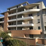 Toulouse, Appartement 3 pièces, 68,7 m2