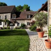 Rambouillet, moinho 20 assoalhadas, 800 m2