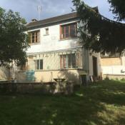 Vente maison / villa Vauhallan