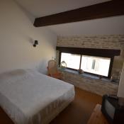 vente Maison / Villa 4 pièces Sernhac