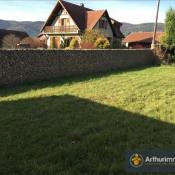 Vente terrain Colmar 154000€ - Photo 3
