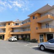 Location appartement Frejus 1150€cc - Photo 1
