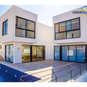 Eilat, Villa 9 pièces, 410 m2