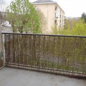 Angers, Appartement 3 pièces, 57 m2