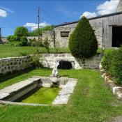 Vente de prestige maison / villa Soissons 540000€ - Photo 8