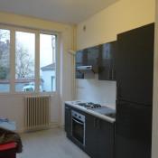 Reims, квартирa 2 комнаты, 56 m2