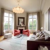 Paris 6ème, Wohnung 4 Zimmer, 120 m2