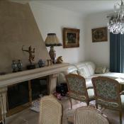 Vente maison / villa Soissons 212000€ - Photo 3