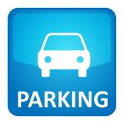 location Parking Paris 16ème