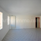 Sale apartment Frejus 91 000€ - Picture 1
