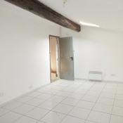 vente Appartement 3 pièces Saint Gilles