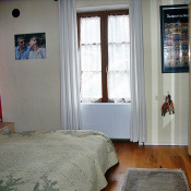 Rental house / villa Senones 450€ +CH - Picture 5