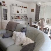 vente Maison / Villa 6 pièces Lansargues