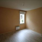 Sale apartment Hennebont 93000€ - Picture 4