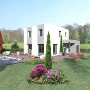 vente Maison / Villa 6 pièces Chaponost