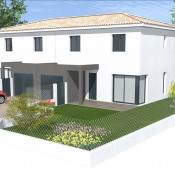 Sale house / villa Manosque 212 000€ - Picture 1