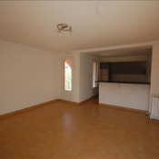 Vente appartement Frejus 195 000€ - Photo 4