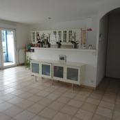 Rental apartment Collonges sur Saleve