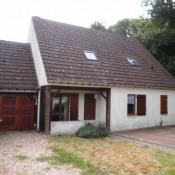 Vente maison / villa Limay