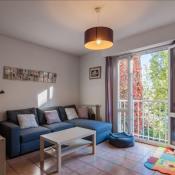 Aix en Provence, Appartement 3 pièces, 58 m2